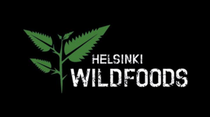 Aitoluonto.fi