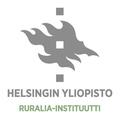 Helsingin yliopisto Ruralia-instituutti