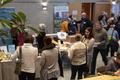 Luonnontuotepäivät2019 Kuva Inka Seppänen Toivo NY