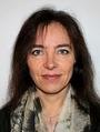 Birgitta Partanen