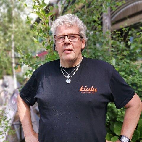 Kuva Heikki Ruha LehtoPeat Oy