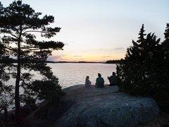 Kuva businessfinland.fi