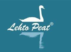 Kuva LehtoPeat logo