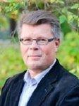 Juha Rutanen