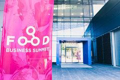Kuva Into Seinäjoki Food business summit