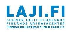 Kuva Laji.fi