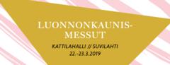 Kuva Pro Luonnonkosmetiikka ry