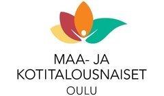 Kuva Maa- ja kotitalousnaiset Oulu